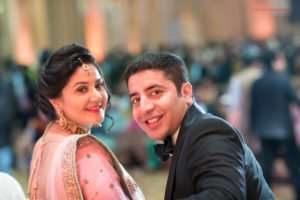 top-wedding-photographer-in-Delhi-NCR